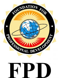 FounFoundation for Professional Developmendation for professional Development