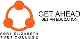 Port Elizabeth TVET College Exams Result Portal-Check Online - zabestinfo.com